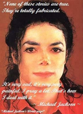 Michael Jackson Beat It Video 1983  IMDb