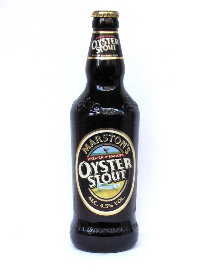 45 best fish beer names images on pinterest beer names for Fish and beer
