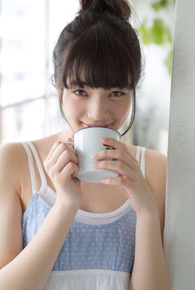 小松菜奈さんの画像その5