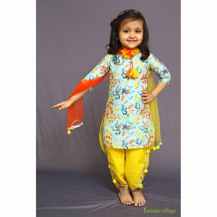Best 25 Simple Pakistani Dresses Ideas On Pinterest -5668