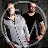 Eton Messy Records Presents... DEVolution by Eton Messy Records on SoundCloud