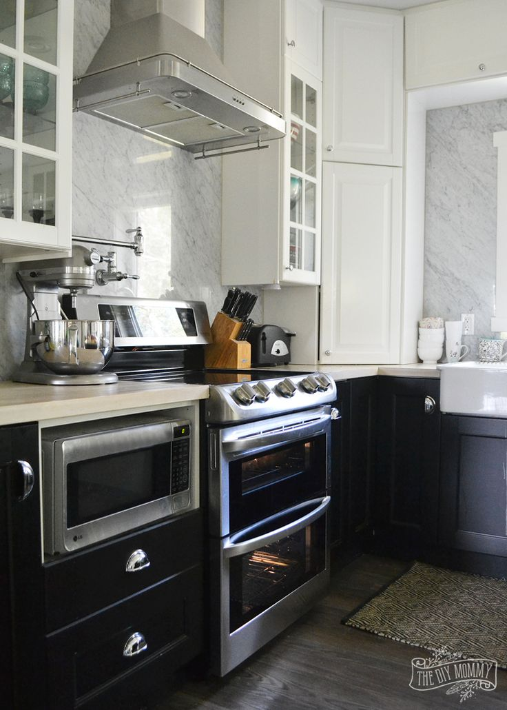 Are Two Ovens Better Than One? (My LG Electric Range with Double Oven Review)