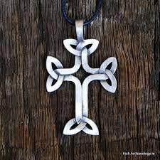 Billedresultat for viking cross