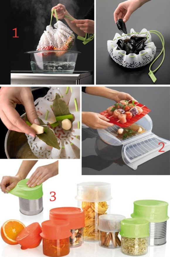 New Kitchen Products 52 best silicone kitchenware images on pinterest | kitchenware