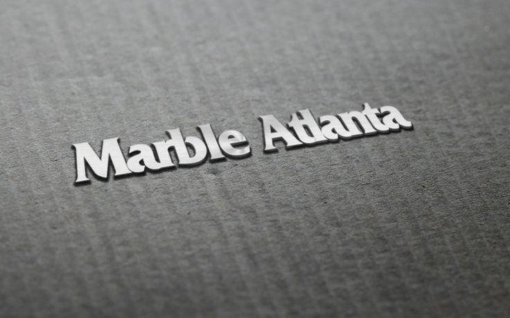 Marble Atlanta