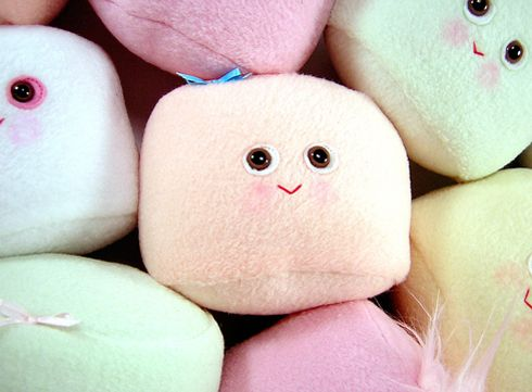 marshmallows-en-peluche-3.jpg (490×361)