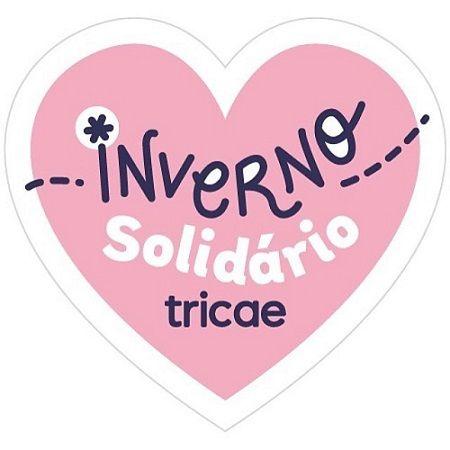 Promoção Inverno Solidário Tricae Compre 3 Conjuntos infantis e a Tricae doa mais um para uma instituição de sua escolha Participe! http://hcompras.com/promocao-inverno-solidario-tricae-compre-3-conjuntos-e-a-tricae-doa-mais-um/