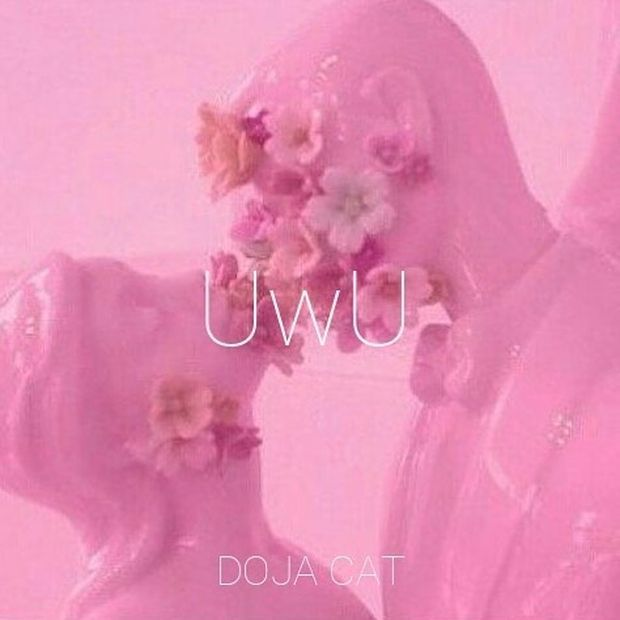 Doja Cat - U W U MP3 Download Doja Cat recently assisted