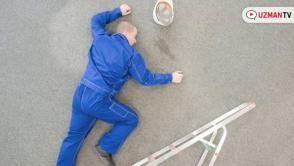 İş Kazası Geçiren İşçinin Hakları Nelerdir? http://www.eleman.net/