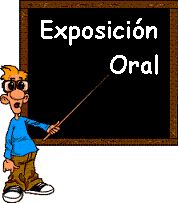 6. PRESENTACION DEL GUION TECNICO