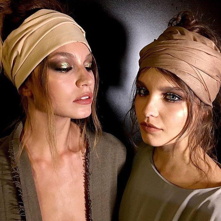 Make up designed by me for @lukasmachacek at #mbpfw. Queens of the Desert. Incredible photo by @vimijoshi .. .  #mbpfw #prague #praguefashionweek#maccosmetics#mac#myartistcommunity#myartistcommunity_uk#makeup#makeupartist#macaddict#macbackstage#bblogger#new#gloss#makeuptrend#instagood#instatrend#kosmetika#maquillage#maquillaje#macseniorartist#mua#sminkes @maccosmetics #ss17