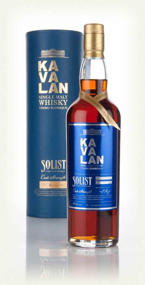 Tyrolean single malt award
