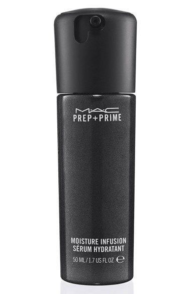 The best make up primer