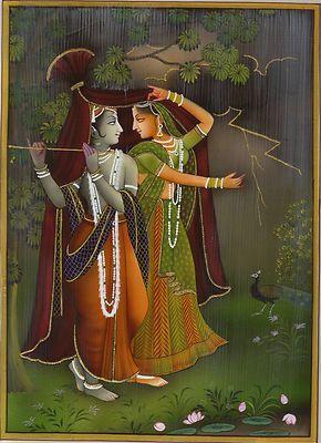 persian paintings   ... Folk Art   Mughal Paintings   Persian Miniatures   Rajasthani Art
