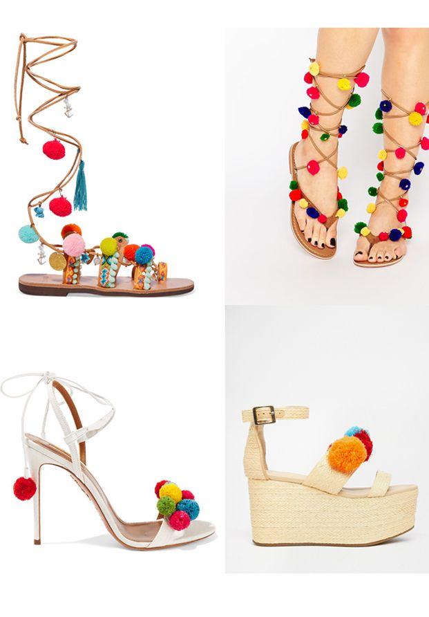 Zapatos+con+pompones.jpg (621×892)