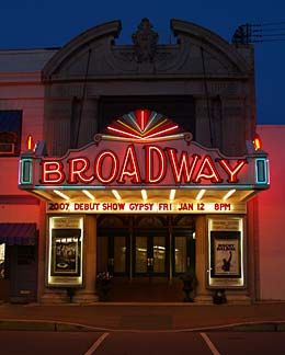 Google Image Result for http://www.thebroadwaytheatre.org/images/general/theatre_front.jpg