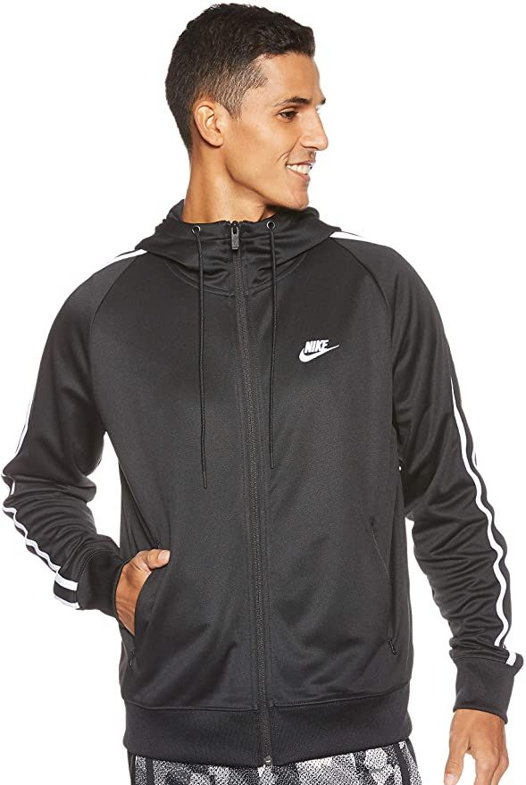 Nike Herren Shorts Sportswear In 2020 Nike Manner Bekleidung Nike