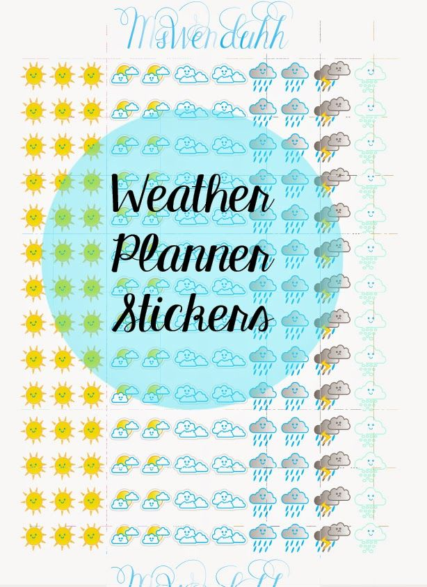 106 best Planners images on Pinterest Happy planner, Planner ideas