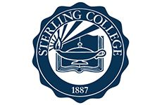198 named to Sterling College's Spring Dean's Honor Roll | Sterling College