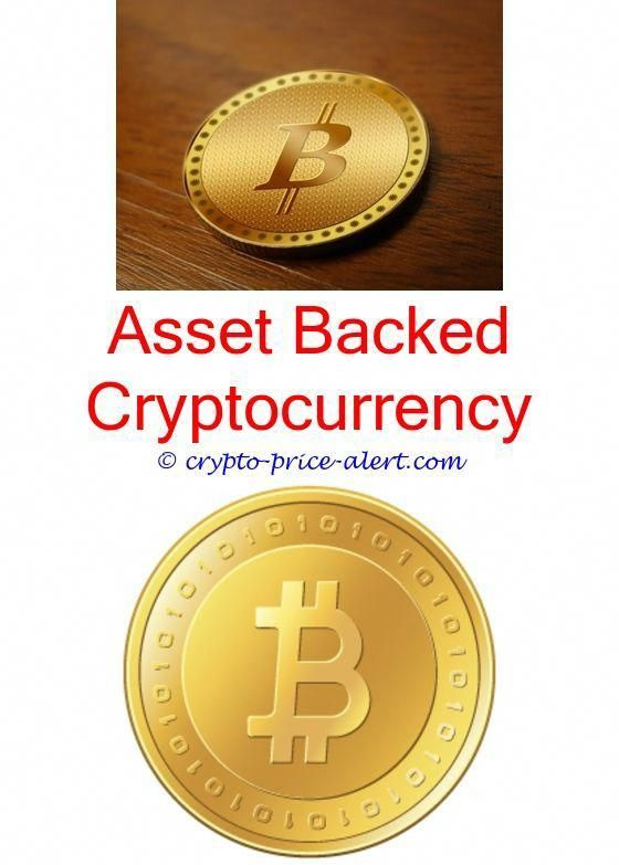 Buy Gold Online With Bitcoin Linux Bitcoin Mining Pool