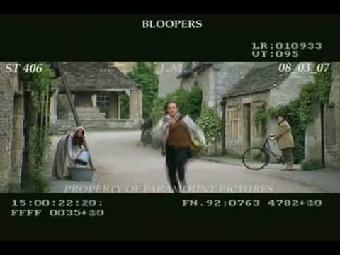 ▶ Stardust Bloopers - YouTube