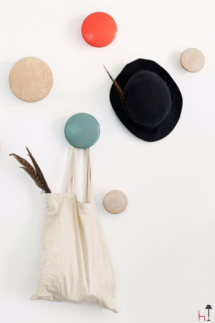 Design Hooks 224 best coat racks & hooks images on pinterest | coat racks