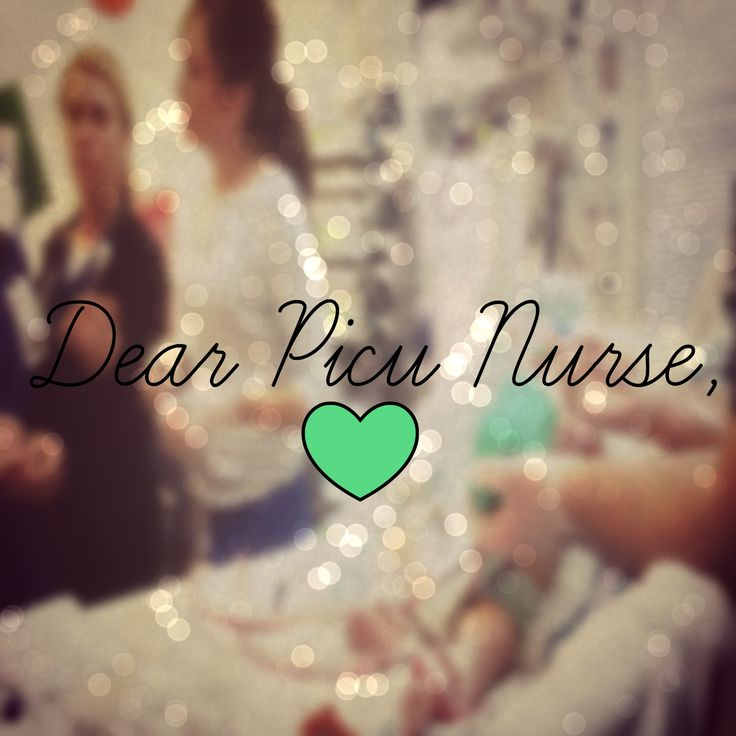 98 Best Images About Nursing On Pinterest
