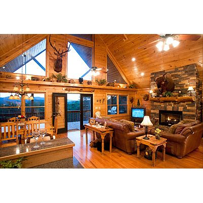 Escape To Blue Ridge Cabin Majestic Peace Where We Re