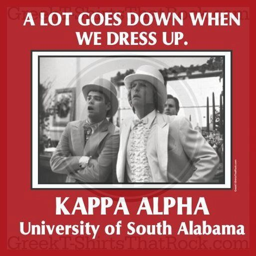 48 best frat shirts images on pinterest for Southern fraternity rush shirts