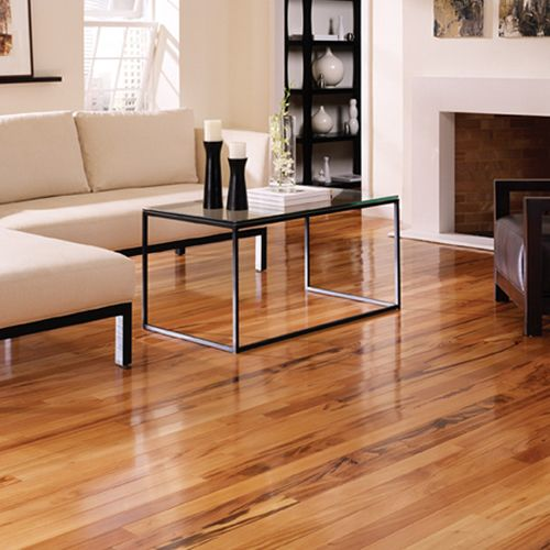 his #wood's grain is highly #irregular as well, with #several wavy…