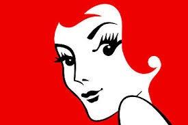 Australian iconic Redheads safety matches (since 1909) modern box graphic www.redheads.com.au