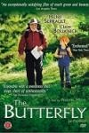 A charming French film, The Butterfly ~ Goodness, the little girl in the film is so very cute!