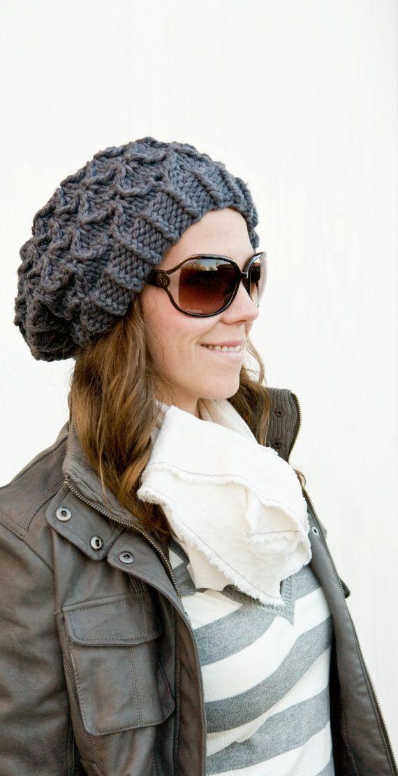 The 145 Best Knit Hats Gloves Scarves For Children Images On