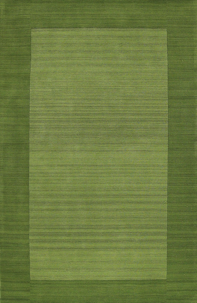17 Best Images About Emerald Greens On Pinterest Carpets