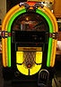 Mini Bubbler Wurlitzer Jukebox Crosley WR18 in Collectibles, Arcade, Jukeboxes & Pinball, Jukeboxes   eBay Less than 1 day left to place a bid!  Current bid is at $61.00.