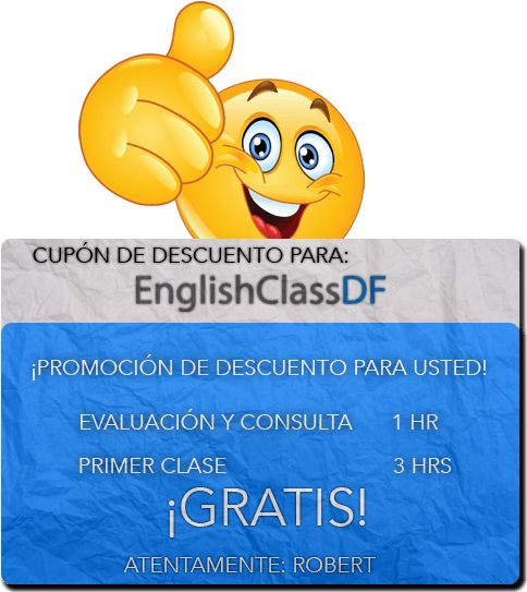 Learn and practice #english #englishlanguage #ingles