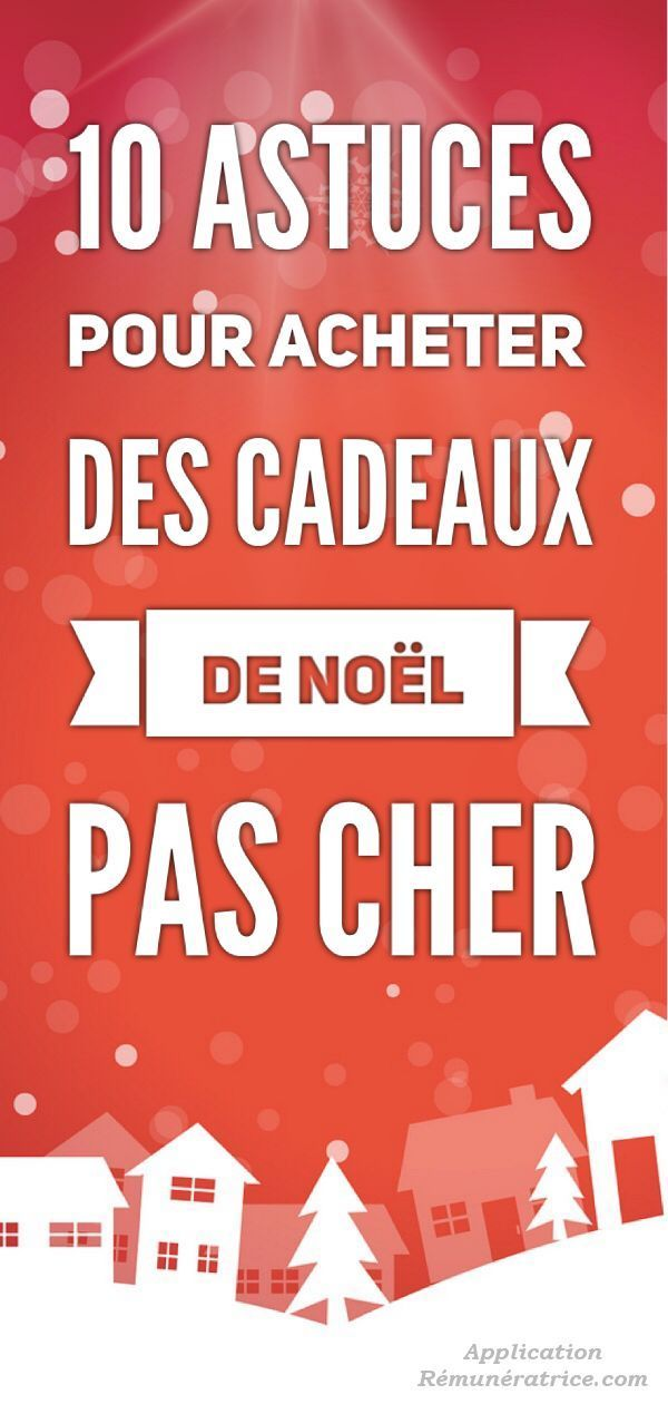 Cadeau Noel Pour Papa Pas Cher.épinglé Sur Boulot