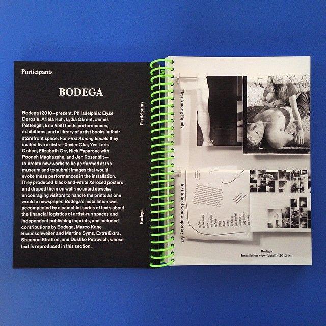 source: inspirimgrafik // spiral bound book // design
