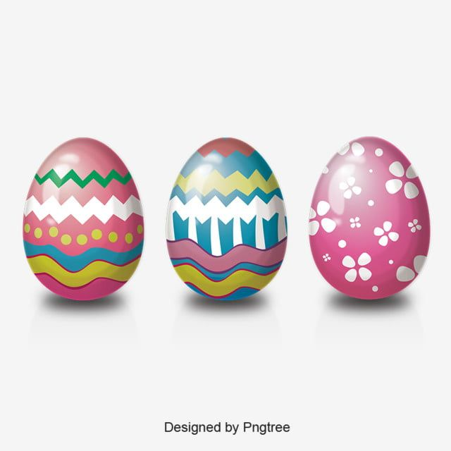 Happy Easter Card Easter Clipart Easter Happy Easter Png And Vector With Transparent Background For Free Download Happy Easter Card Easter Graphics Easter Cards