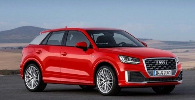 2018-audi-q2-release-date-and-price