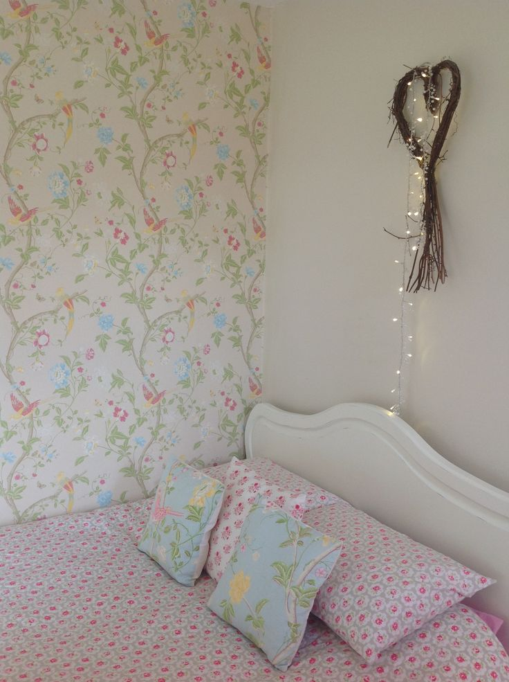 1000 images about meg room on pinterest laura ashley for Cath kidston style bedroom ideas