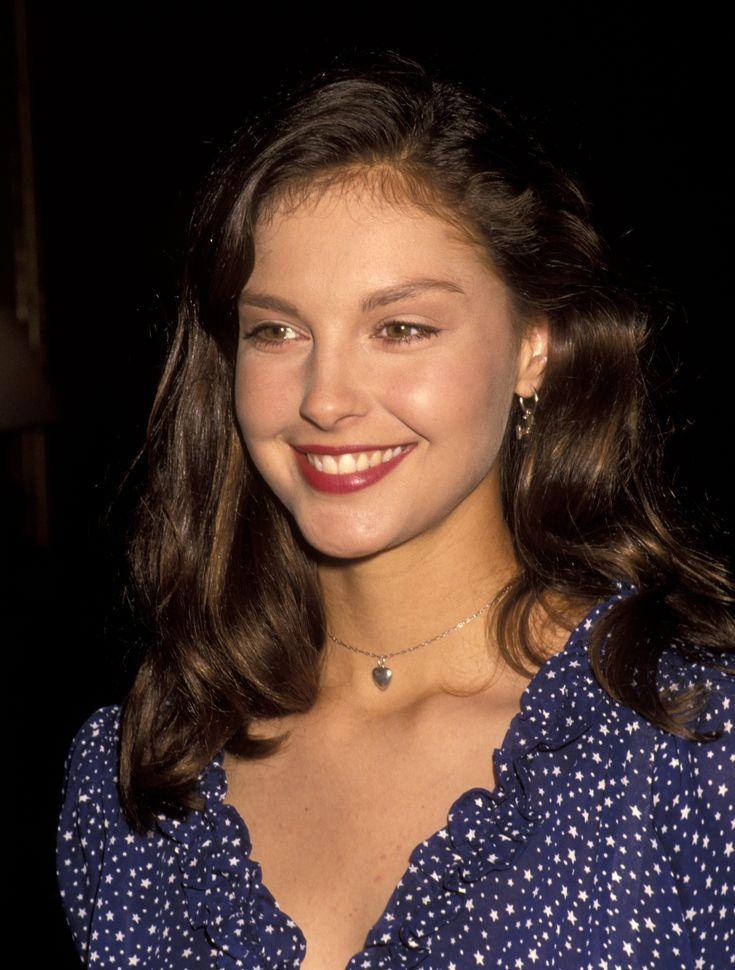 245 Best Ashley Judd Beautiful Southern Classic And