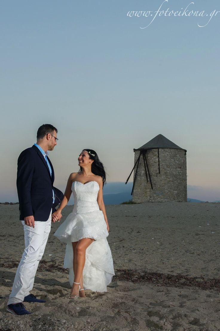 Astonishing wedding day #Lefkas #Ionian #Greece #wedding #weddingdestination Eikona Lefkada Stavraka Kritikos