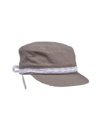 Pumpkin-Patch-Lace-Suprise-Military-Cap-$22.99
