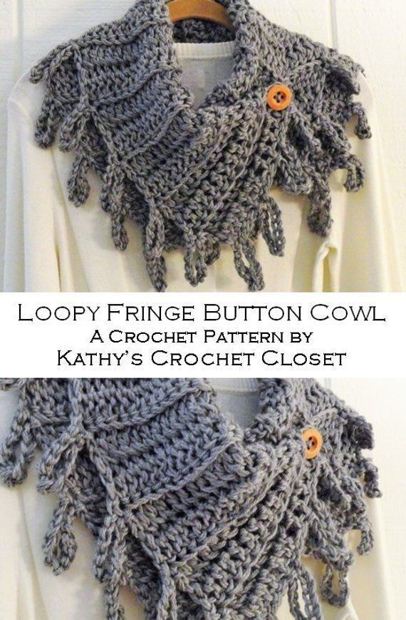 1 Extraordinary Stitches Make A Crochet Hat Ideas Scarf Crochet Pattern Crochet Cowl Scarf Pattern