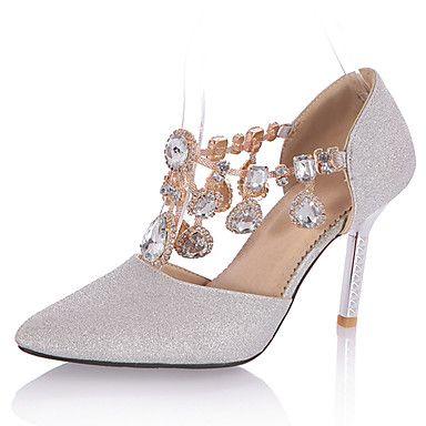 https://ad.admitad.com/g/383ee64557c31900d2787d95a12660/?ulp=http%3A%2F%2Fwww.lightinthebox.com%2Fru%2Fwomen-s-heels-spring-summer-peep-toe-pointed-toe-customized-materials-wedding-party-evening-dress_p5260675.html%3Fcategory_id%3D30954%26prm%3D1.2.1.1