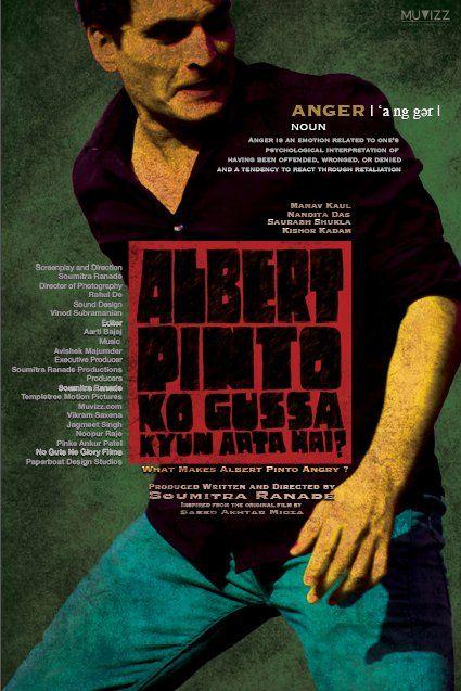 engeyum kadhal full movie hd 1080p blu-ray online shopping