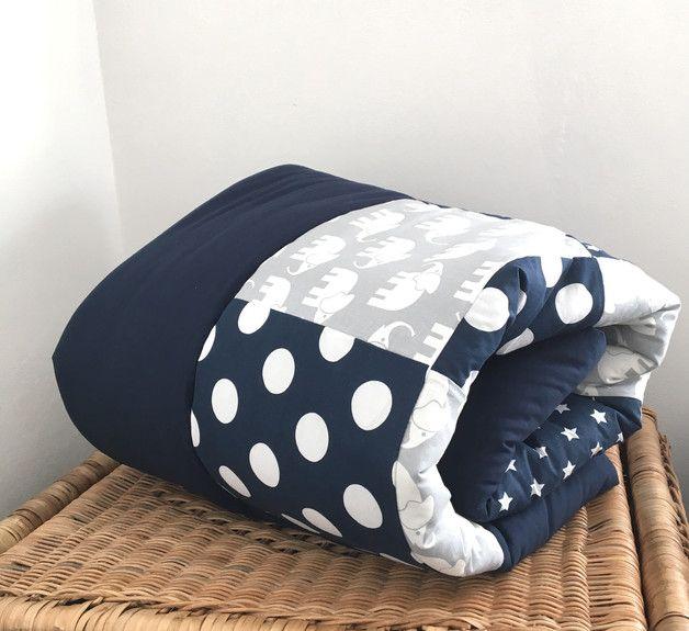 * Die Decke kann sowohl als Krabbeldecke, Spieldecke, Erlebnisdecke oder auch Laufstalleinlage für dein Baby verwendet werden * Alle meine Verwendeten Materialien sind zertifiziert nach ÖkoTex...