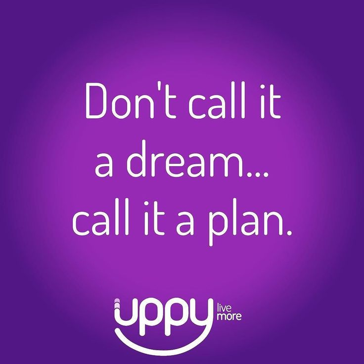 #408 Uppyness is...knowing that your dream plan starts and finishes within you so let it come out to play and lets get sht done!