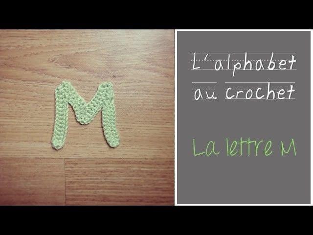 Les 25 meilleures id es concernant alphabet au crochet sur for Cuisinier francais 7 lettres